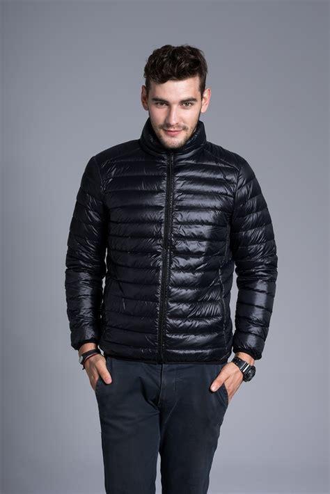 design parka jacket 2015 mens shirt designs duck down collar casual warm coat
