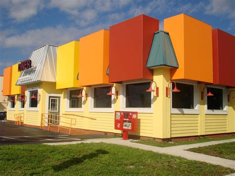professional awning manufacturers association awnings manufacturers project a serving of economic recovery