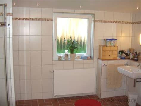 Schöne Fliesen Fürs Bad by Badezimmer Badezimmer Ideen Hell Badezimmer Ideen Hell