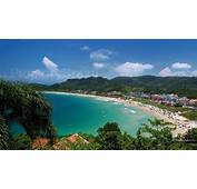 Santa Catarina Brazil  The No 1 Tourism