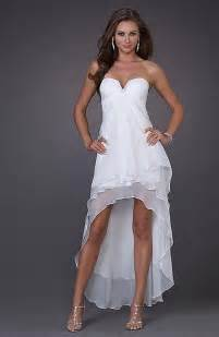 dresses for a summer wedding casual wedding dresses for summer styles of wedding dresses