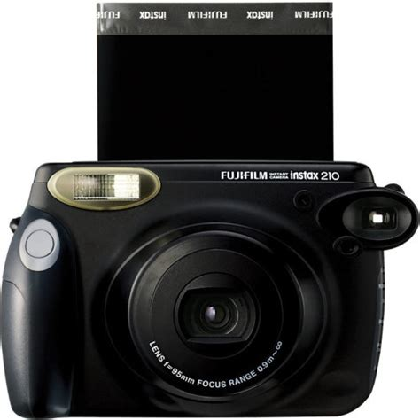Fujifilm Wide 210 Polaroid fujifilm instax wide 210 polaroid for sale in limerick city limerick from aofxefa