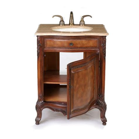 bathroom vanity 28 inches wide 28 inch wide bathroom vanity bathroom vanities 28 inches