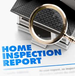 professional home inspections clermont orlando kissimmee