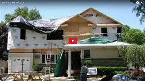 21 baffling home design fails 21 baffling home design fails 28 images join re max