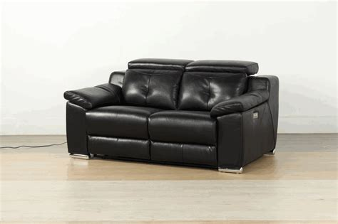 recliner beds prices electric beds prices nz image may contain text los