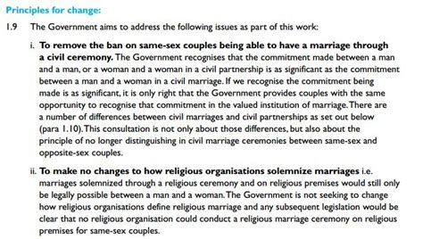 Same Marriage Essays by Same Marriage And Religion Essay Noticed Groups Gq
