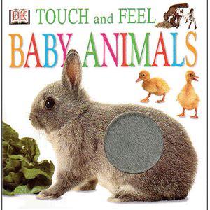 sunday salon on evaluating children s books rhapsody