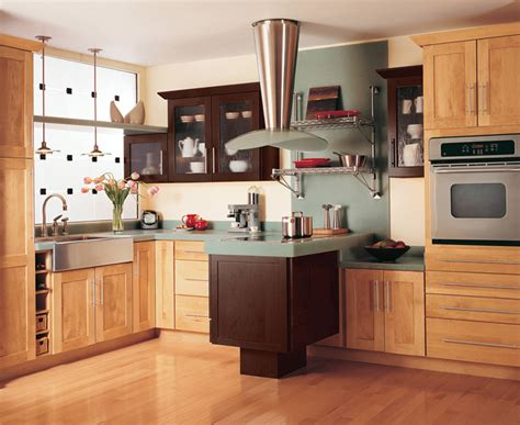 Buying Kitchen Cabinets Kitchen Cabinets Buying Guide