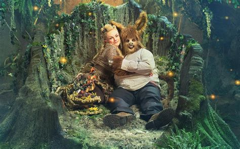 libro midsummer nights dream a a midsummer night s dream bbc one russell t davies made shakespeare engaging fresh and funny