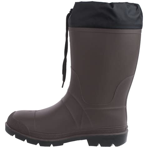 rubber boots for kamik grippers 2 rubber boots for save 50