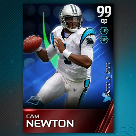 mut card template bdrastic214 s new mut card template graphics