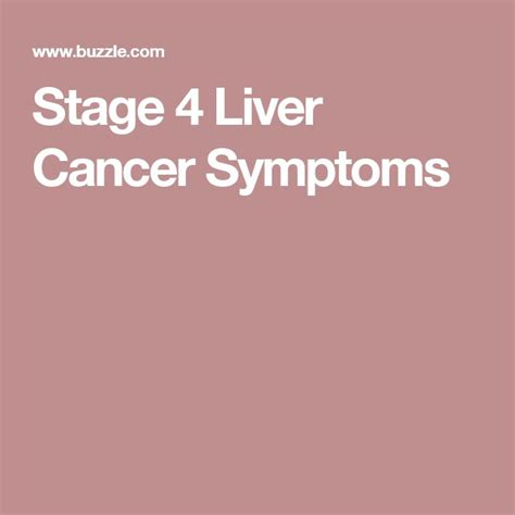 Detox For Liver Cancer by Best 25 Metastatic Liver Cancer Ideas On Lung