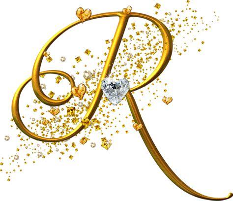 Pelangsing C N R alfabeto dorado con corazones png fondos de pantalla y