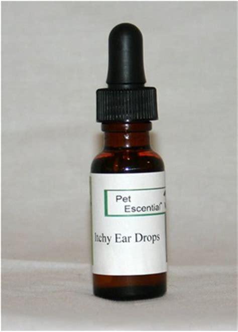 Obat Tetes Telinga Dengan Pipet The Pharmacist Room Pengenalan Bentuk Bentuk Sediaan