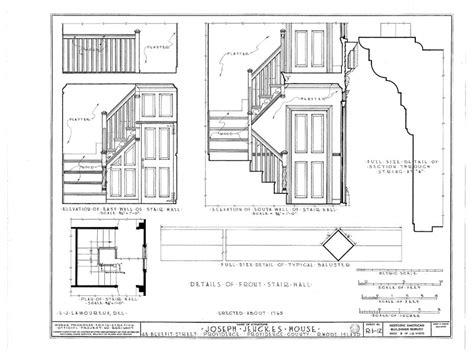 historic colonial house plans historic new england farmhouse plans