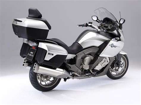 bmw   gt    gtl motorcycles south africa