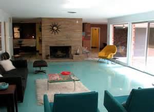 Modern Rambler Home Design Maximizing Your Home Rambler Or Ranch Style House