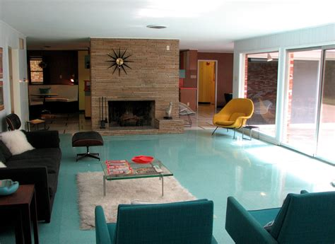 Home Plans With Interior Courtyards by Maximizing Your Home Rambler Or Ranch Style House