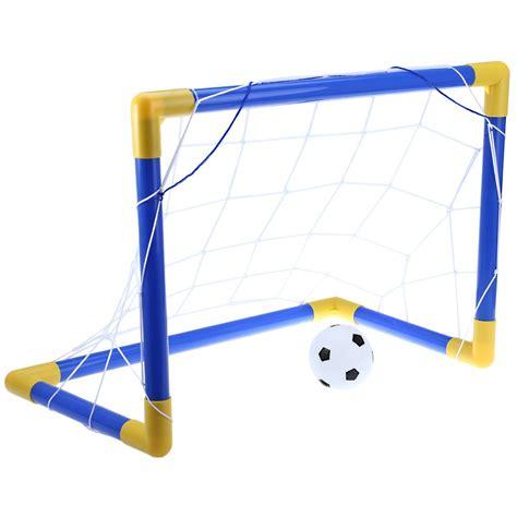 mini pool table academy popular mini goal posts buy cheap mini goal posts lots