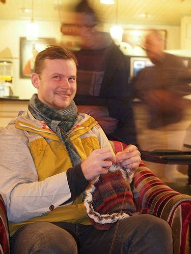 stephen west knits 17 best images about knit stephen west on