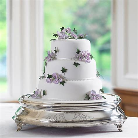 Buy Wedding Cake by Wedding Cakes Www Pixshark Images Galleries With A