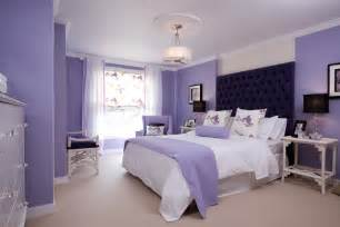 Colors To Paint A Bedroom by What Color Should I Paint My Bedroom Artnoize Com