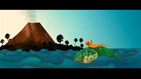 Nim Nim the gallery for gt nims island 2