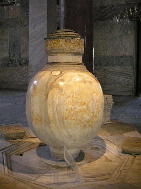 urn wiktionnaire