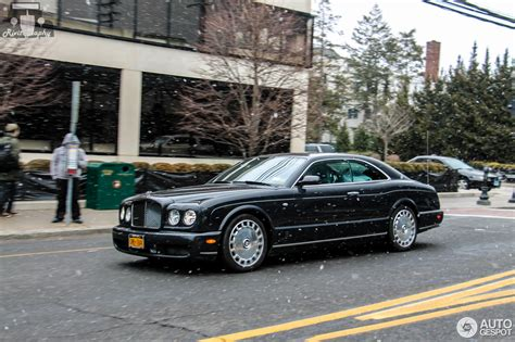 bentley brooklands 2015 bentley brooklands 2008 30 march 2015 autogespot