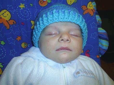 free pattern baby hat toddler crochet hat pattern modern homemakers