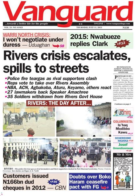 leadershipng news updates in nigeria nigerian news naija news latest nigerian news update autos post