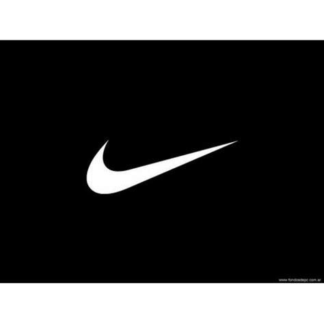 Swoosh Story Of Nike And The Who Played There J B Strasser nike