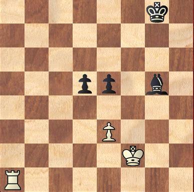 Dasar Dasar Ekonometrika E5 1 strategi dan taktik dasar memenangkan permainan catur