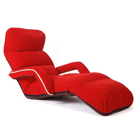 cheap lounge chairs for bedroom online get cheap bedroom lounge chairs aliexpress com