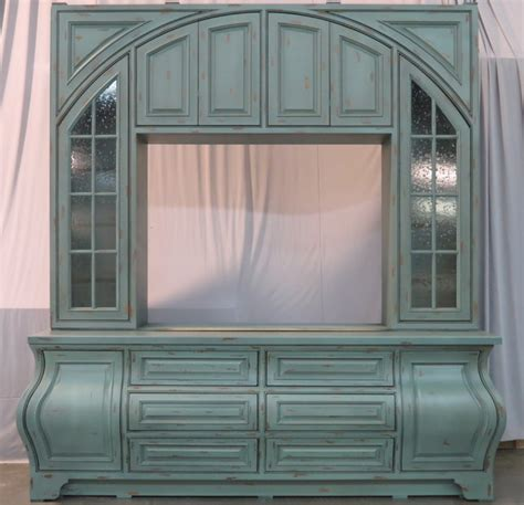 Grabill Cabinets Reviews by Bombay Bar Buffets And Sideboards Other