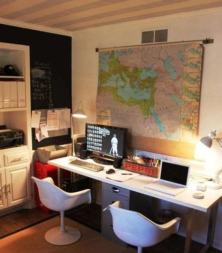dual desk office ideas 19 best dual desks images on pinterest desks home