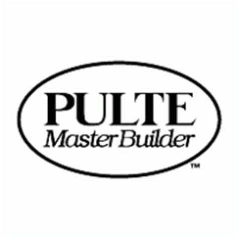 pulte homes pulte homes logo vector eps free download