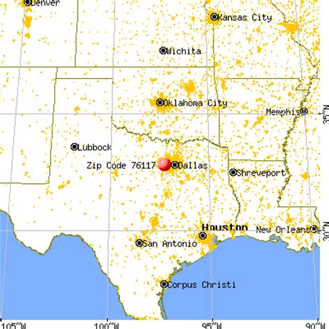 where is haltom city texas on the map 76117 zip code haltom city texas profile homes apartments schools population income