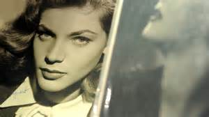 bacall died bacall dies at 89 in a bygone she purred every word the new york times
