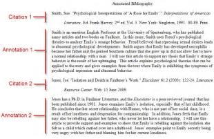 roosevelt university composition ii exploring multimedia