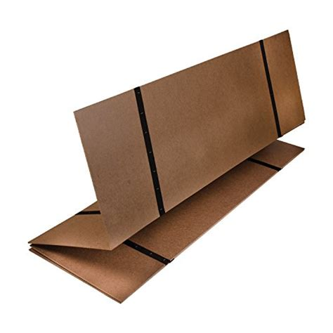 Folding Bed Board Mabis Dmi Healthcare Folding Bed Board Mattress Support Size Brown Health World Each
