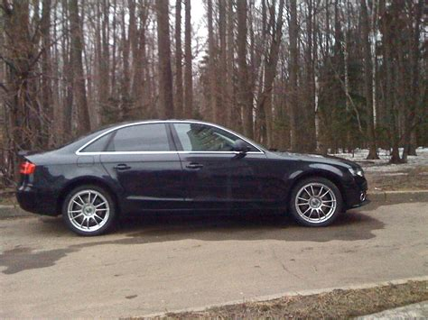 tires and wheels for audi a4 prices and reviews