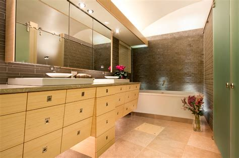 specialty bathroom stores specialty abodian projects