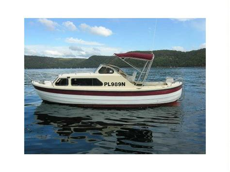 nordic power boats for sale nordic 23 in australia power boats used 49539 inautia