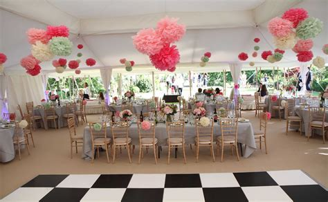 Marquee Decoration   Wedding Marquee Decor   Party Marquee