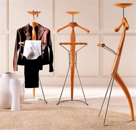 clothes valet design porada sir bis valet jpg