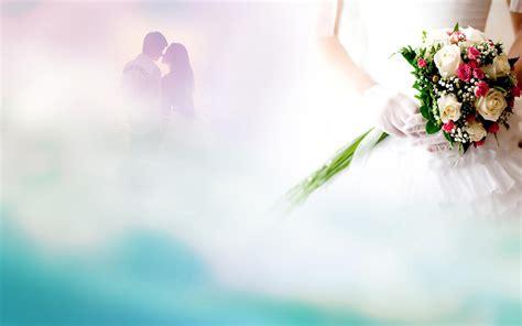 Best Wedding Wallpaper 44 wedding backgrounds 183 free beautiful hd