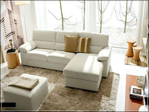 Gambar Dan Kursi Sofa Ruang Tamu Gambar Harga Kursi Ruang Tamu Dan 50 Desain Kursi Dan Sofa Ruang Tamu Minimalis Modern 21rest