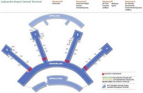 lga terminal map airport terminal map laguardia airport terminal b jpg